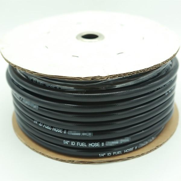 PVC Fuel Hose