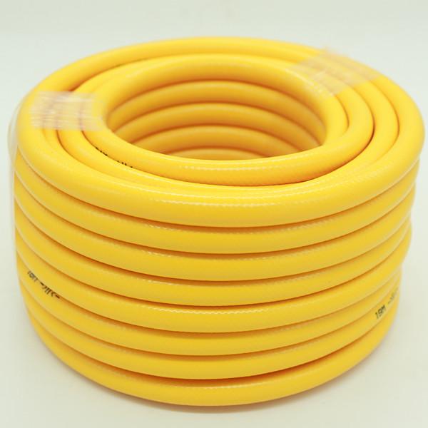 PVC Pneumatic Hose
