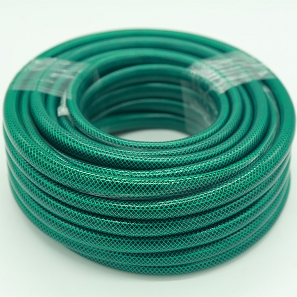 pvc all weather garden hose