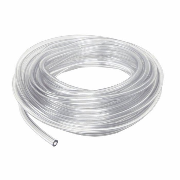 PVC Transparent Soft Clear Hose