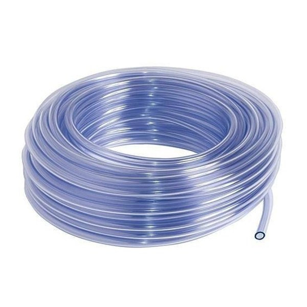 Colorful PVC Transparent Soft Hose